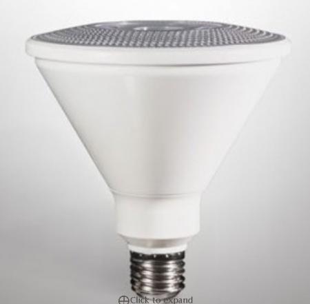特價植物燈(補)
