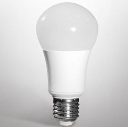 LED 10瓦 高演色冷光