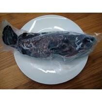 龍虎石斑魚(整尾三去鮮凍封裝)