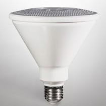 17瓦 全光譜LED植物生長燈